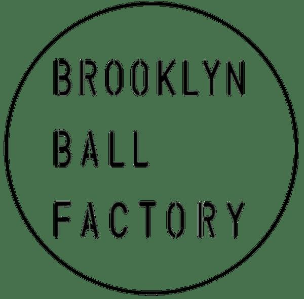 Brooklyn Ball Factory Hell S Kitchen New York New York