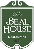 The Beal House Inn