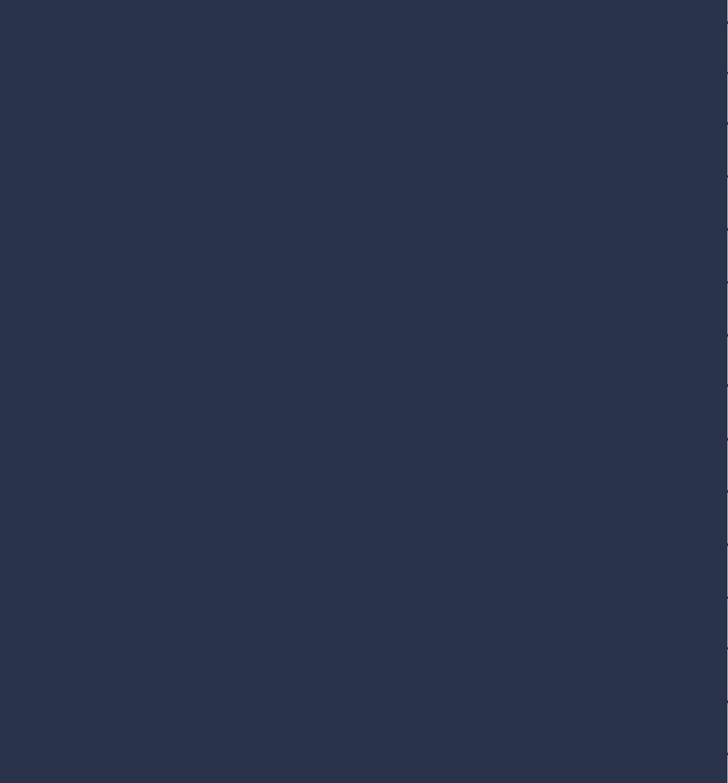 Custom map of Vini E Fritti, Caffe Marchio, and Marta