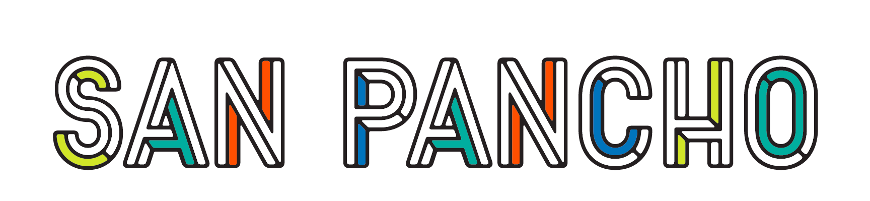 Bar San Pancho