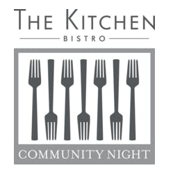 The Kitchen Community