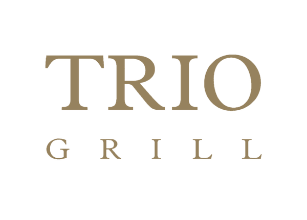 Trio Grill | Falls Church