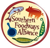 Southern Foodways Symposium
