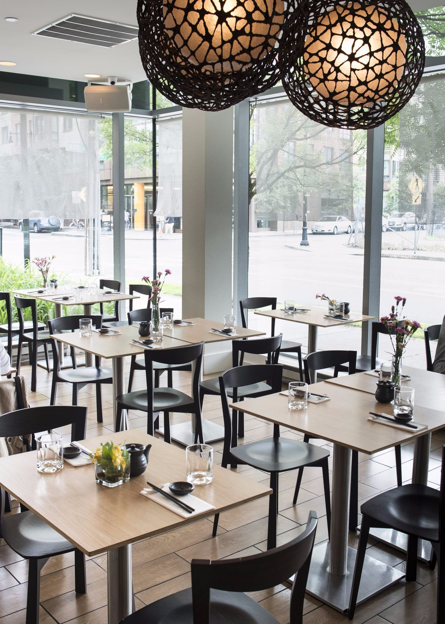 54 Best Decorate Dining Room Images Christmas Fuji At Kendall