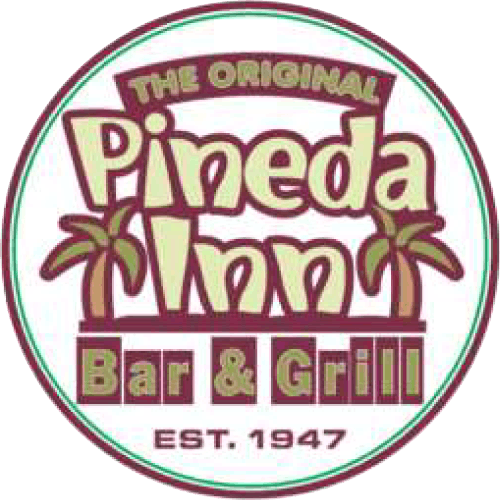 Pineda Inn Bar & Grill