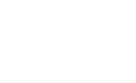 Ed's Chowder House