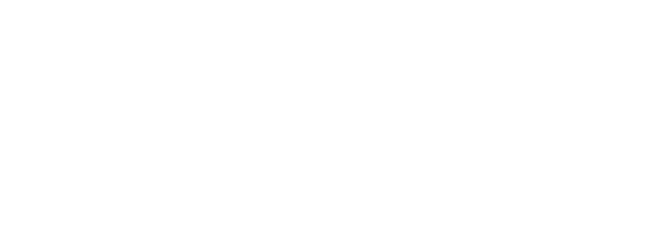 The Foundry Table & Tap