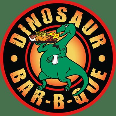BBQ Catering for Newark, NJ By Dinosaur Bar-B-Q. | Locations ...