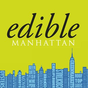 Edible Films: Ben Daitz, Num Pang Sandwich Shops