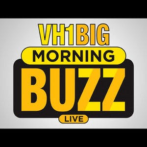 Num Pang on Morning Buzz