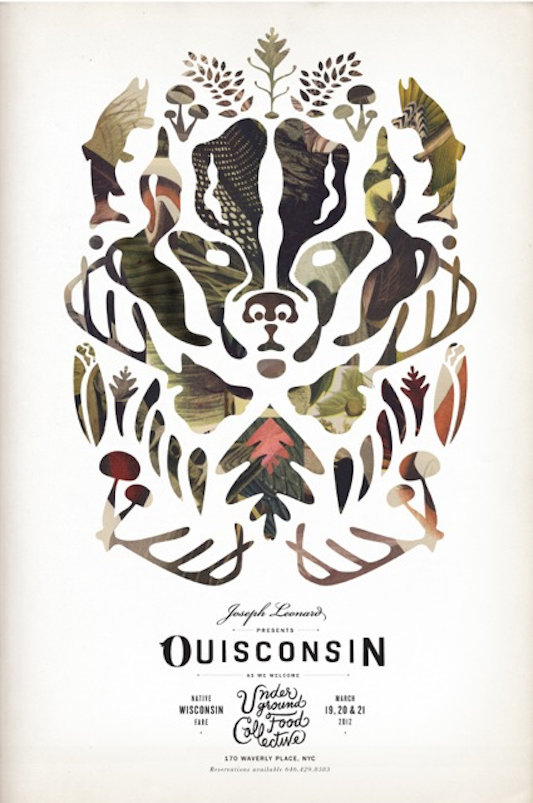 Ouisconsin