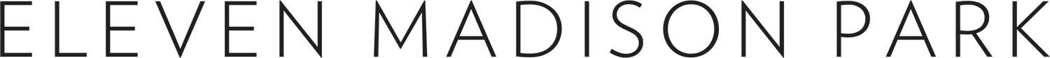 collapsed-logo