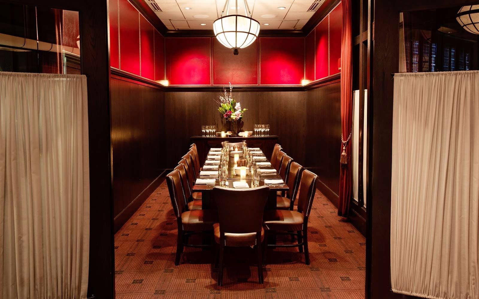 private events eastern standard. Black Bedroom Furniture Sets. Home Design Ideas