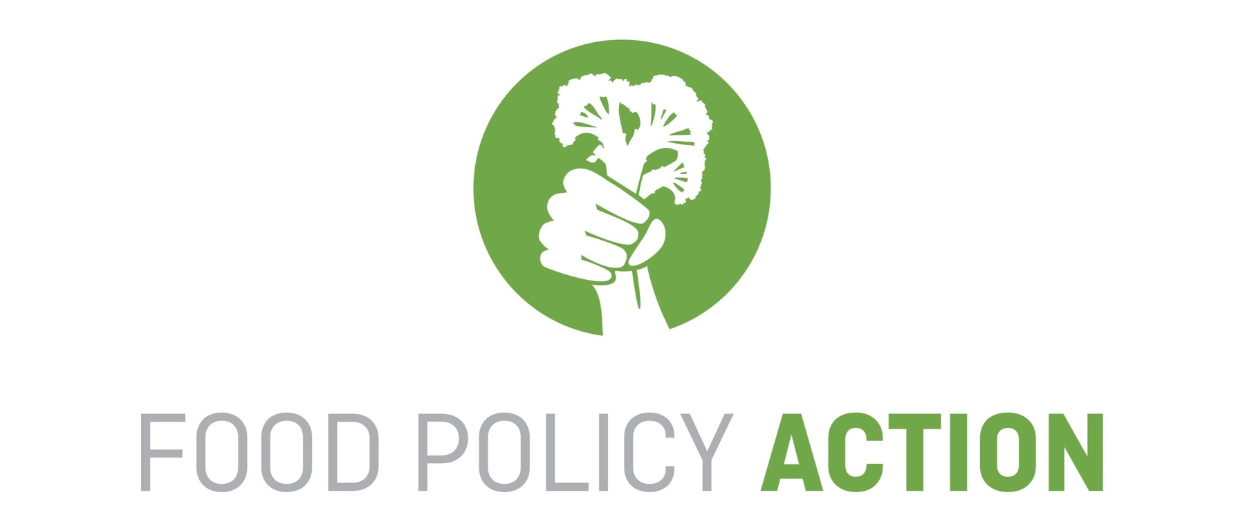 Food Policy Action