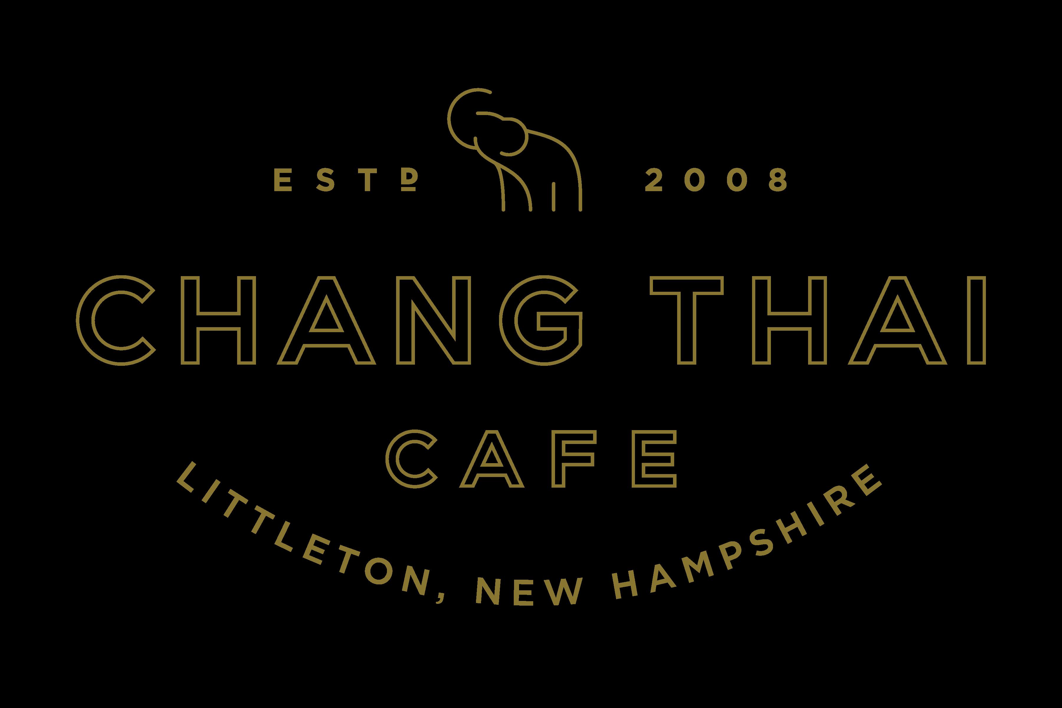 Chang Thai Cafe