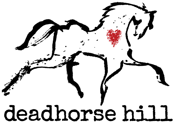 deadhorse hill