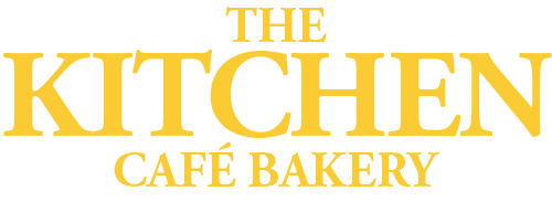 The Kitchen Cafe Bakery