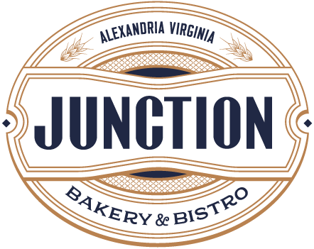 Junction Bakery and Bistro