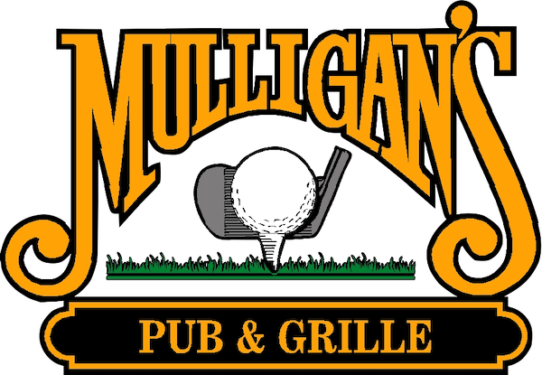 Mulligan's Pub & Grille Highland Heights