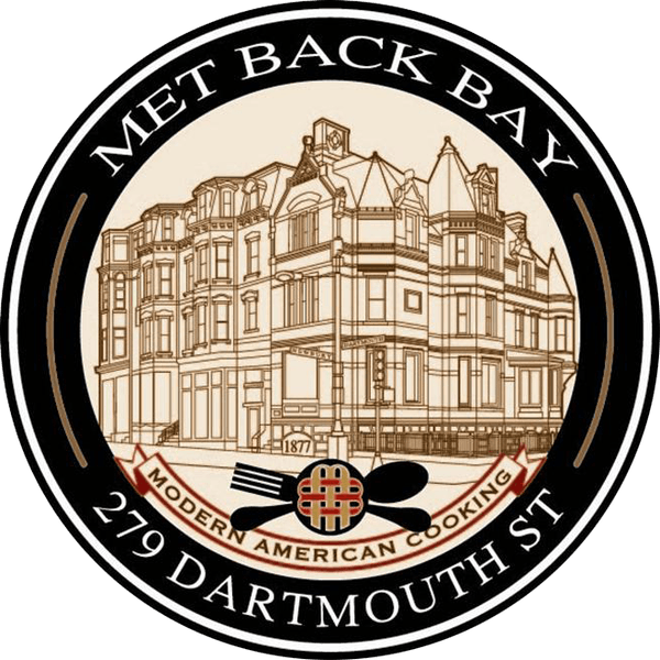 Met Back Bay