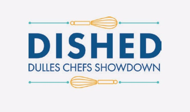 Dished Dulles Chefs Showdown