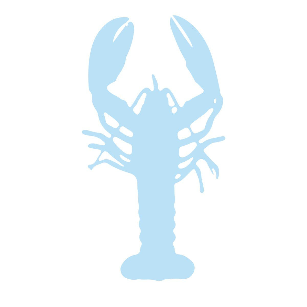 Lobster Image - 1