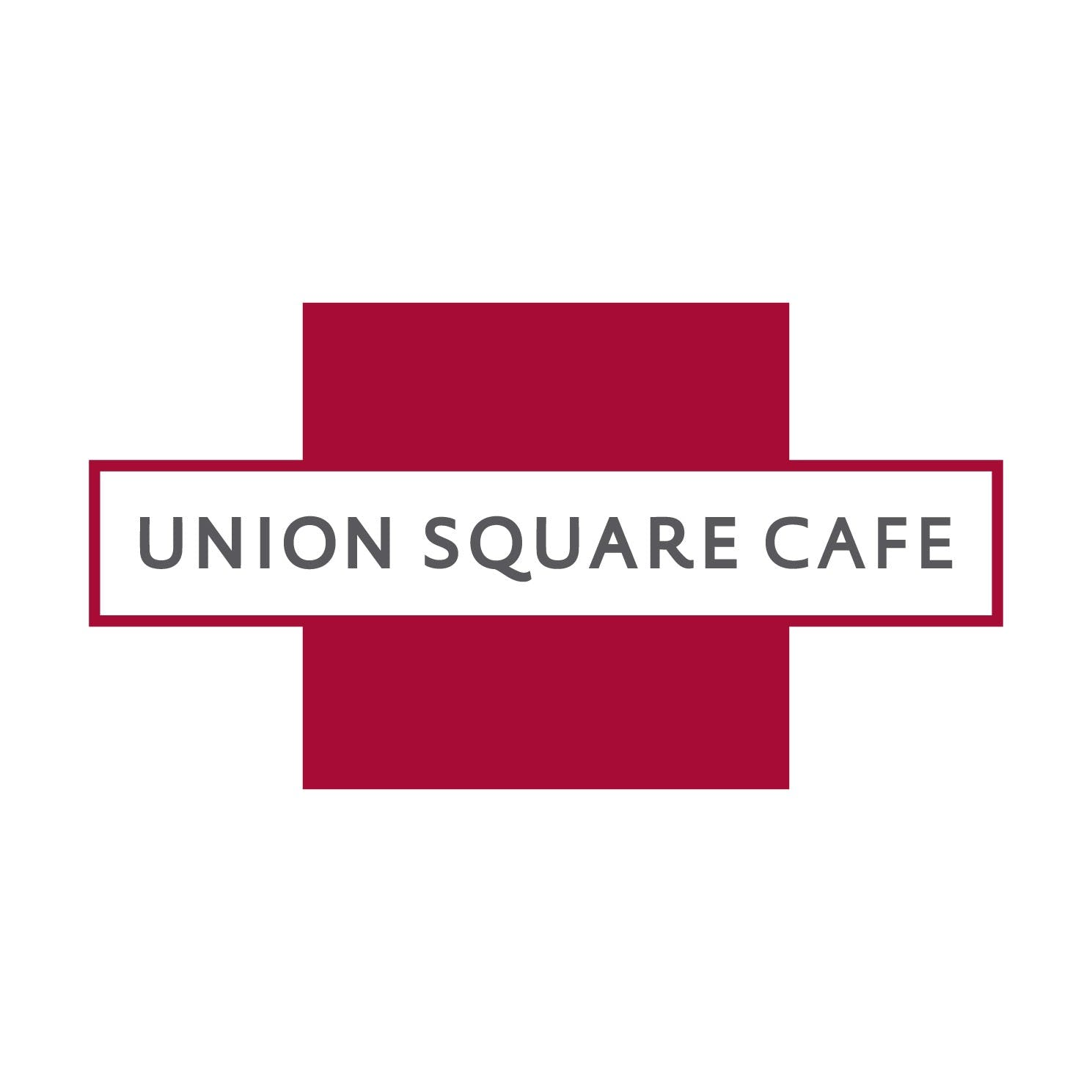 join our team union square hospitality group careers in our restaurants