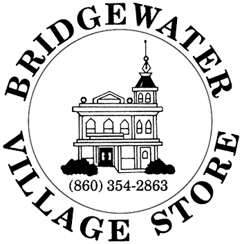 Bridgewater Village Store