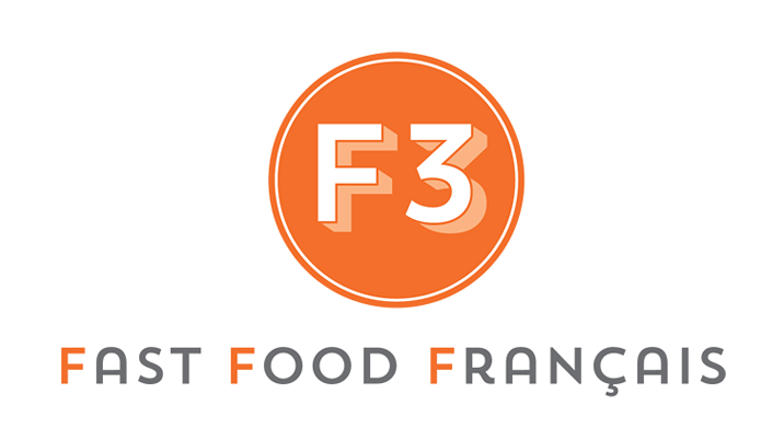 Fast Food Francais Home