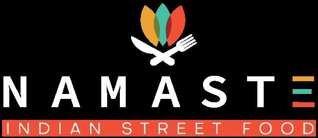 Namaste Indian Street Food Home