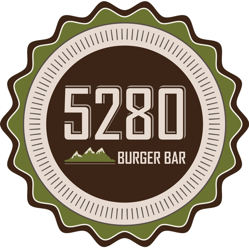 5280 Burger Bar Home