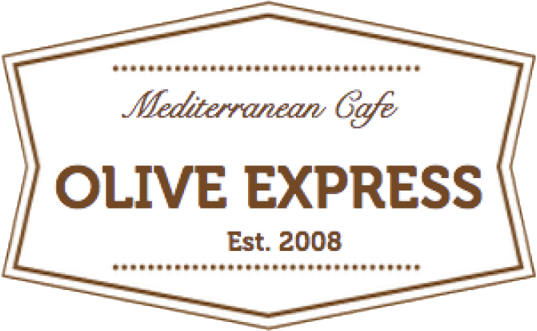 Olive Express Home