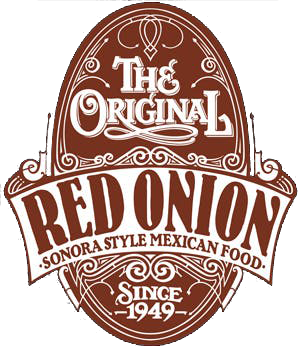The Original Red Onion Restaurant Home