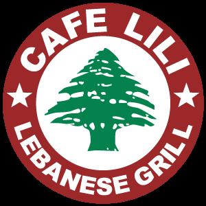 Cafe Lili Home