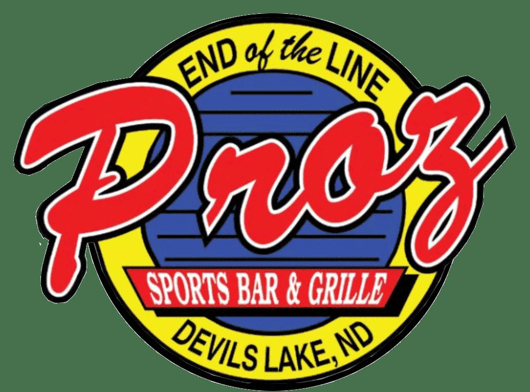 Proz Sports Bar