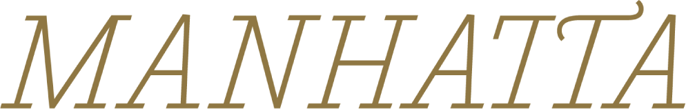 expanded-logo