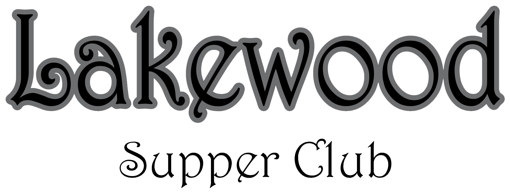 Lakewood Supper Club