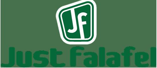 Just Falafel Home