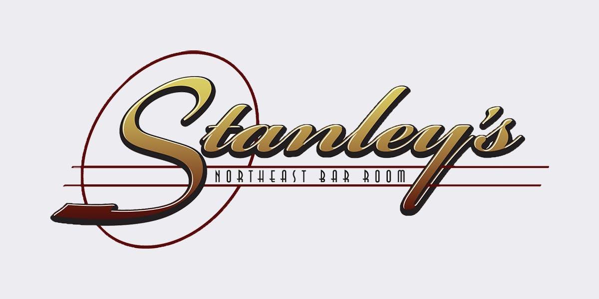 Menus Stanleys Ne Restaurantbar Year Round Dog Friendly