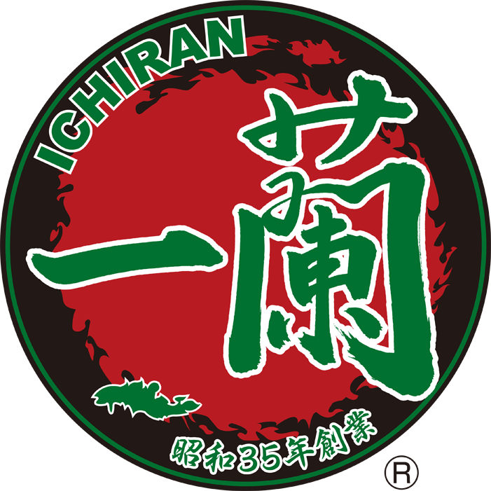 ICHIRAN U.S.A., INC. Home