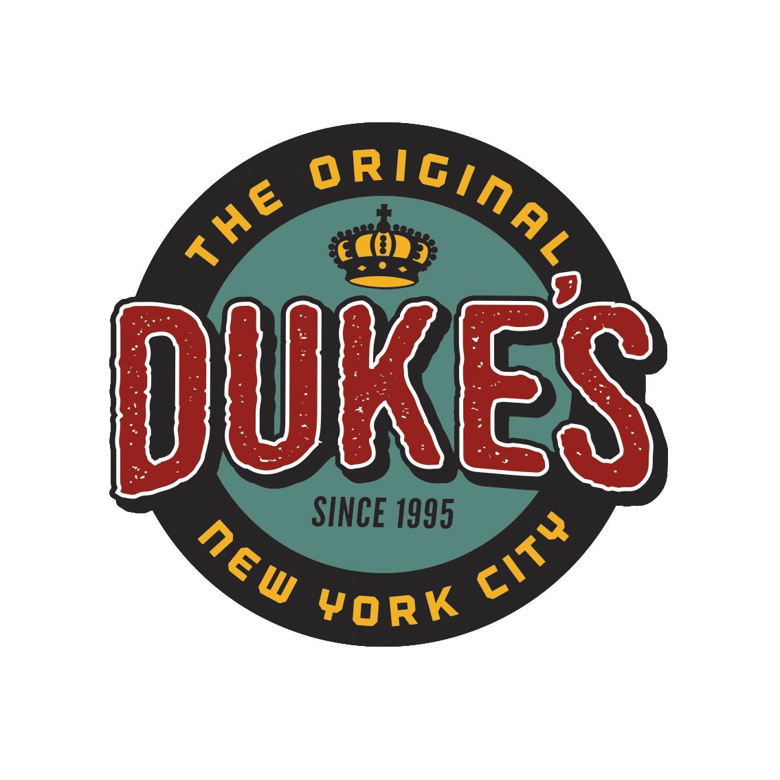 Duke's NYC Home