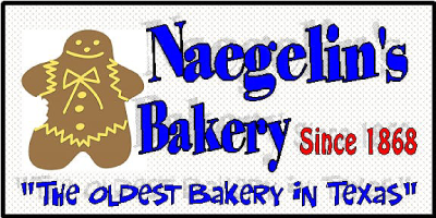 Naeglin's Bakery Home