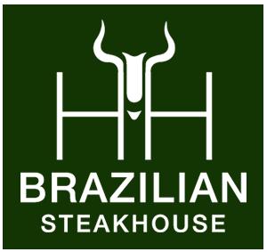 HH Brazilian Steakhouse Home