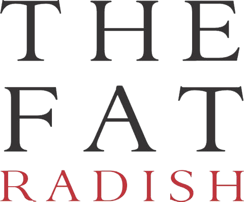 The Fat Radish Home
