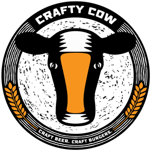 Crafty Cow Home