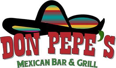 Don Pepe's Mexican Bar & Grill