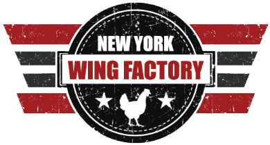 New York Wing Factory