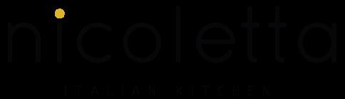 Nicoletta Italian Kitchen Home