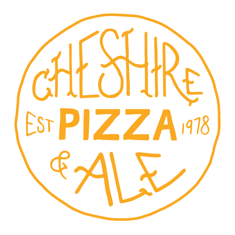 Cheshire Pizza & Ale