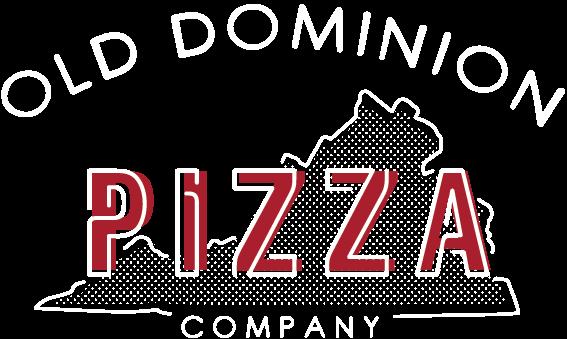 Old Dominion Pizza Company Home